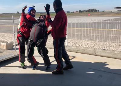 curso skydive 3