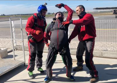 curso skydive 4